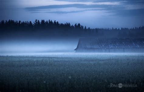inspiration photos inspirational landscape photography by joni niemala