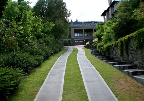 1000 images about driveway alternatives on pinterest