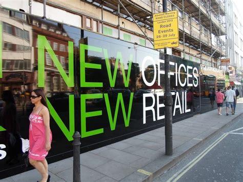 hoarding design on behance 1000 ideas about hoarding design on pinterest signage