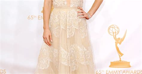 claire danes zoon claire danes emmy awards 2013 red carpet photos what