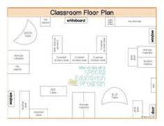 classroom layout plans get domain pictures daycare floor plans floorplan at the playroom daycare