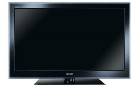 Tv Led Regza toshiba regza wl series led tvs with freeview hd