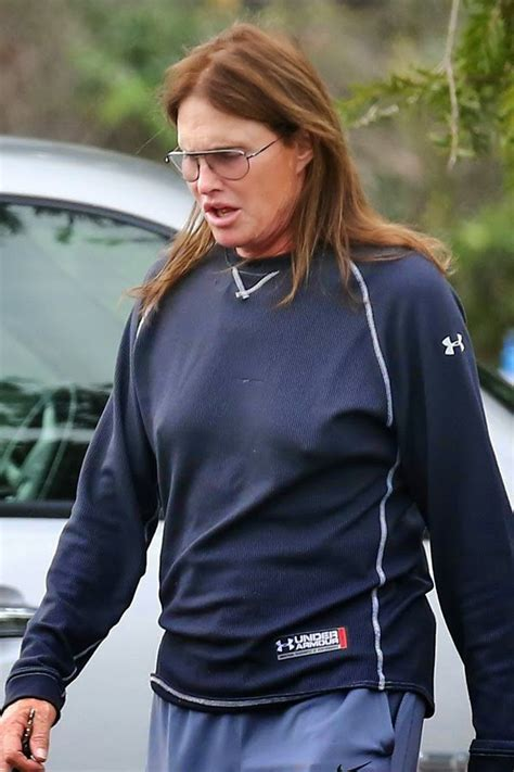 latest on bruce jenner transitioning bruce jenner finally picks sexuality selects a name to
