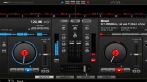 Imagenes Dj Virtual Gratis | virtual dj descargar