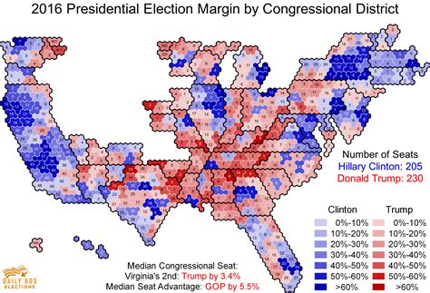 us map by congressional district us map by congressional district file 110th us congress