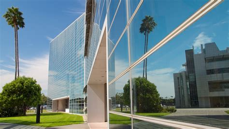 Garden Grove Large Item Up Cathedral In Garden Grove California Expedia Ca