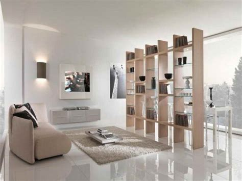 Storage In Living Room Ideas by Small Living Room Storage Ideas Specs Price Release