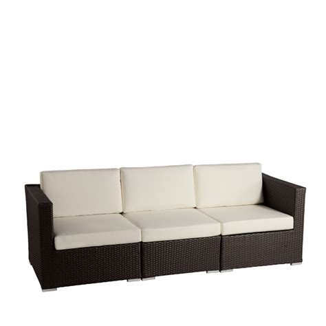 sedex sedie sedex in vendita sedie design
