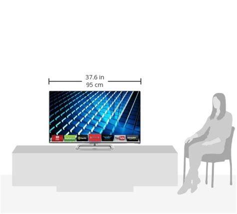 Pasaran Tv Led 42 Inch vizio m422i b1 42 inch 1080p smart led tv
