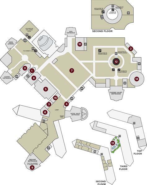 foxwoods casino floor plan best casino floor plan ideas flooring area rugs home
