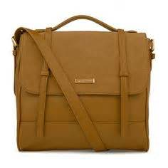 Charles Keith Brown Bag 1000 images about bags on bowling bags black