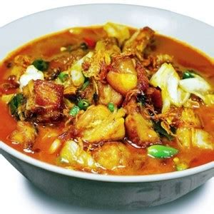 Tongseng Daging Sapi Ayam cara membuat tongseng ayam pedas gurih dan manis resepmembuat