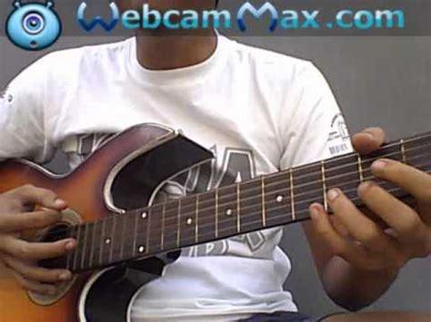 free download mp3 sakit gigi meggy z meggy z sakit gigi youtube