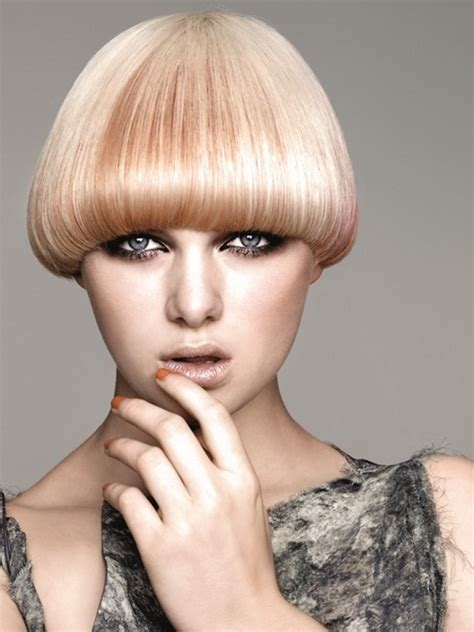 2012 trendy women hairstyles blonde trendy hair highlights ideas 2012 2013 for women
