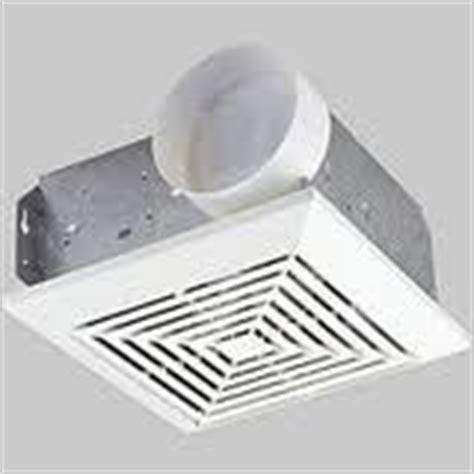 bathroom fan stopped working toilet exhaust fan stopped working