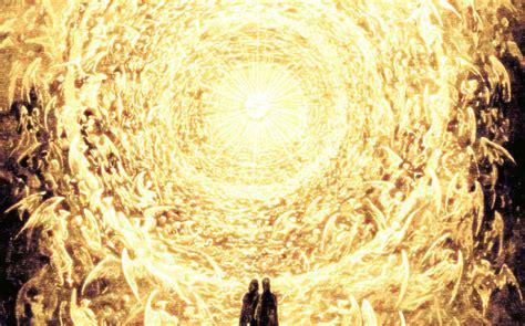 great cloud of witnesses speak god s generals books longing to join that great cloud of witnesses churchpop