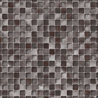 mosaic pattern vinyl flooring great value anti slip mosaic vinyl flooring lino black