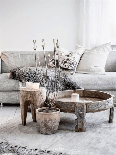 Taupe And Gray Living Room by Pantone Warm Taupe Concepts And Colorways