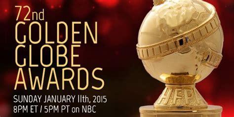 lista de nominados a los globos de oro 2016 183 cine y comedia la lista de todos los nominados a los globos de oro 2015