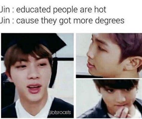 Meme Komik Kpop - best 25 bts memes ideas on pinterest bts funny memes
