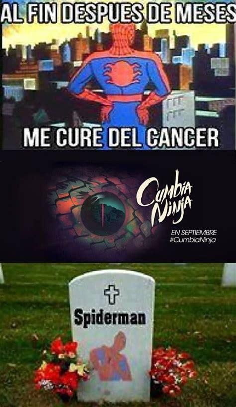 Spidey Meme - spidey 60 s meme spidey pinterest meme