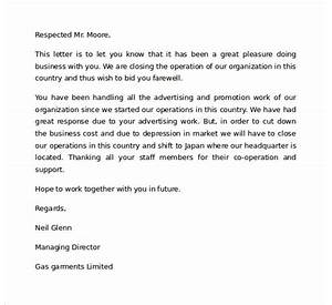 Business Letter Format Yours Truly. How to write business event invitation letter template 55  Business Letter Format Yours Truly Resume Builder Memphis Tn