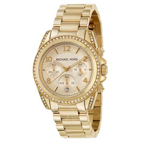 michael kors blair mk5166 s watches