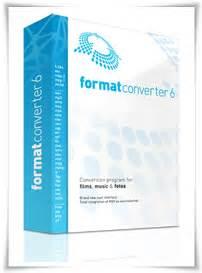 format converter 6 ultimate review format converter 6 ultimate full indir