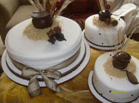Traditional Wedding Cake Designs by 19 Best Africa Inspired Cake Designs Images On