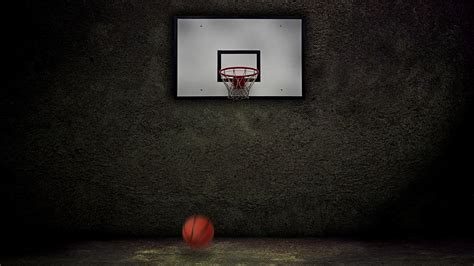 basketball court wallpapers  images
