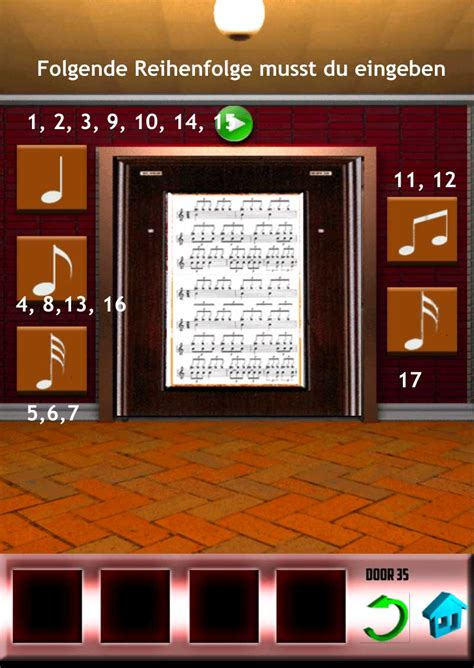 100 doors world of history level 38 100 doors world of history level 31 32 33 34 35