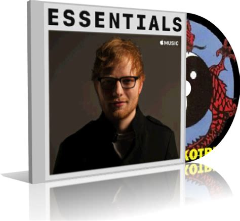 ed sheeran perfect mp3 320kbps download ed sheeran essentials torrent download limetorrents