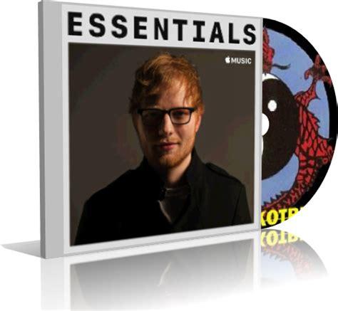 ed sheeran perfect mp3 free download 320kbps ed sheeran essentials torrent download limetorrents