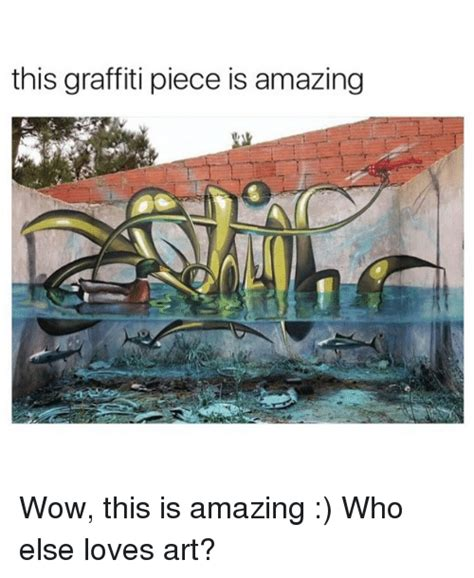 Graffiti Meme - funny graffiti memes of 2017 on sizzle dank