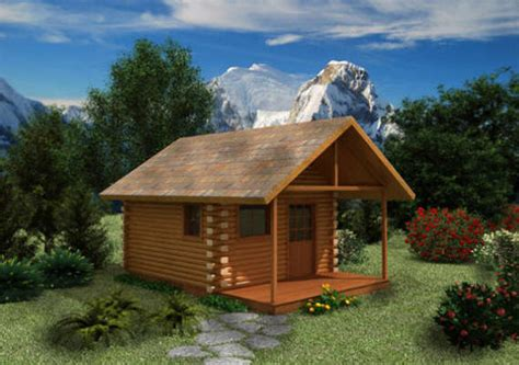 small log cabin blueprints one bedroom cabin kits studio design gallery best