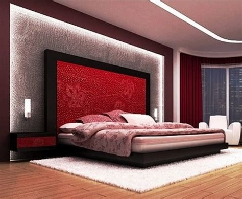 black and red bedroom decor red bedroom design ideas pictures decor tips home