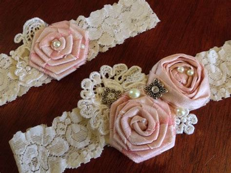 Wedding Garter Clip by 17 Best Images About Bridal Sashes Garters Shoe On