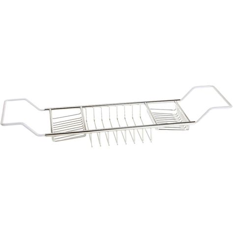 expandable bathtub caddy expandable bathtub caddy 28 images expandable bathtub
