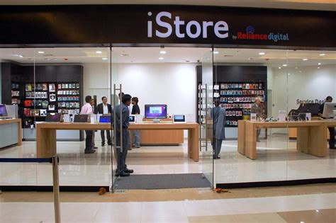 store in india apple tripling franchise stores in india but apple stores