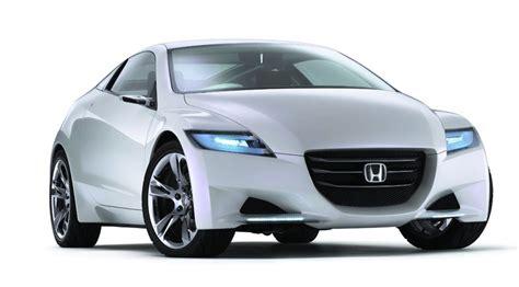 honda electric car uk honda confirms hybrid electric car plans by car magazine