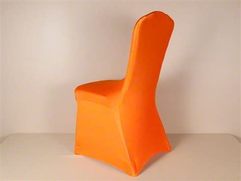 Pumpkin Chair Covers by 17 Best Images About Chair Covers On Blue