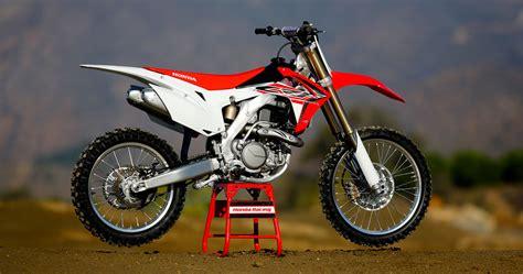 rocky mountain motocross gear dirt bike parts and motocross parts rocky mountain atvmc