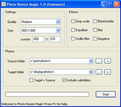 how to downsize download jar resize software picture resize genius