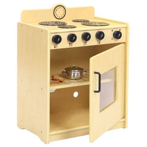 preschool kitchen furniture preschool kitchen furniture 100 images preschool