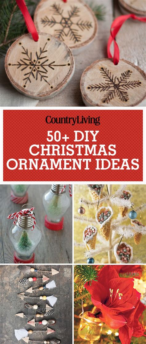 images  christmas decorations crafts