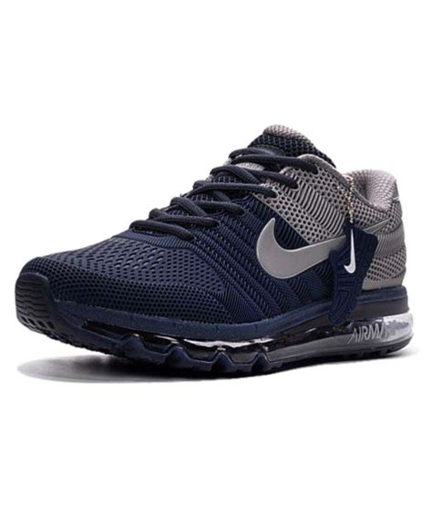 nike air max best price nike airmax 2018 running shoes buy nike airmax 2018