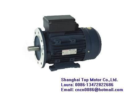 operation of capacitor run induction motor operation of capacitor run induction motor 28 images yy single phase capacitor run induction