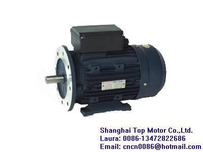 capacitor run asynchronous motor techtop my series single phase capacitor run asynchronous motors shanghai top motor co ltd