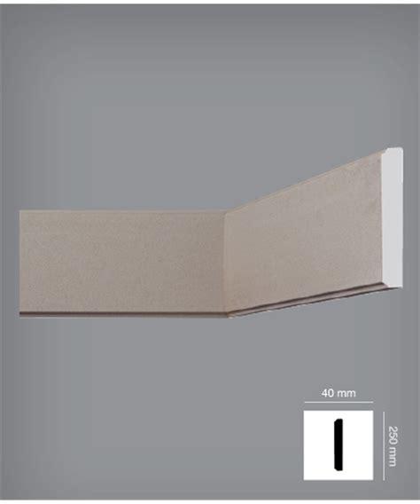bovelacci cornici cornice da esterno bovelacci bm9023