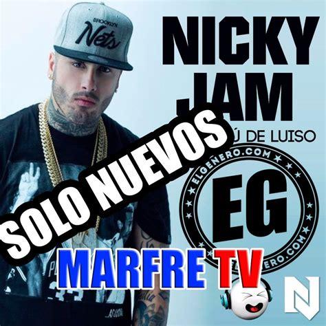 descargar musica nueva reggeton 2015 descargar reggaeton 2016 gratis the manaissance element